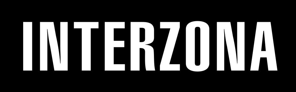 INTERZONA_logo