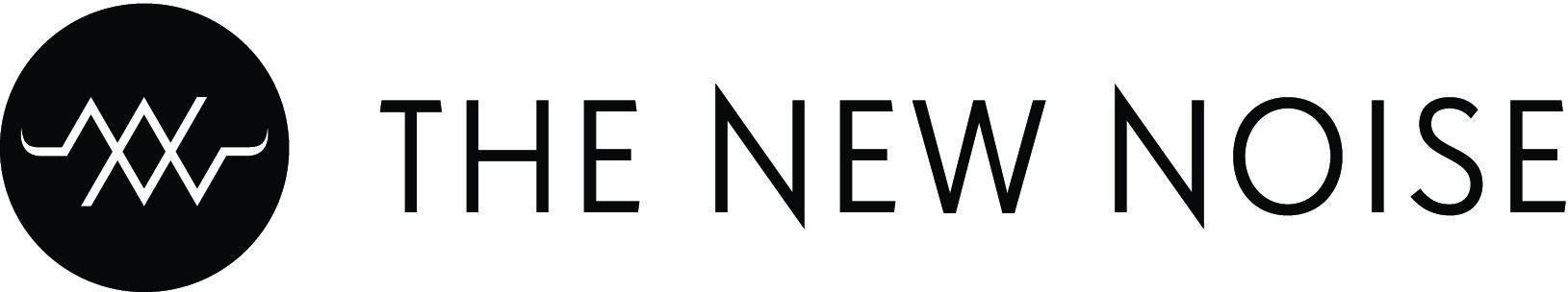TNN_logo02 jpg (1)