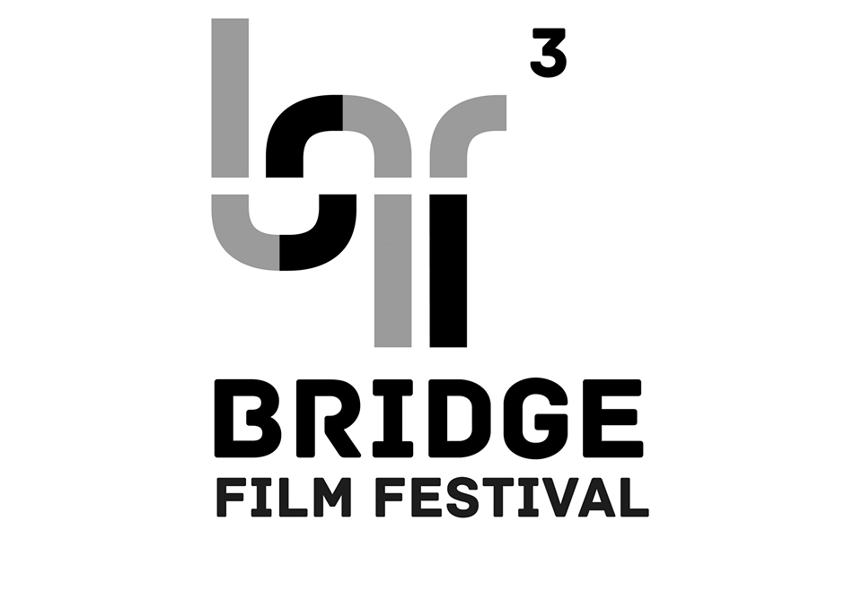 bridge-Film-festival