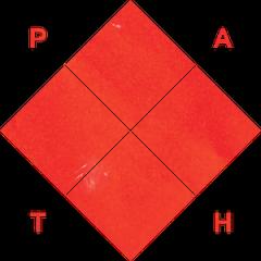 cropped-path-logo-200x200-1.png