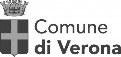 logo_Comune_VR-(1)