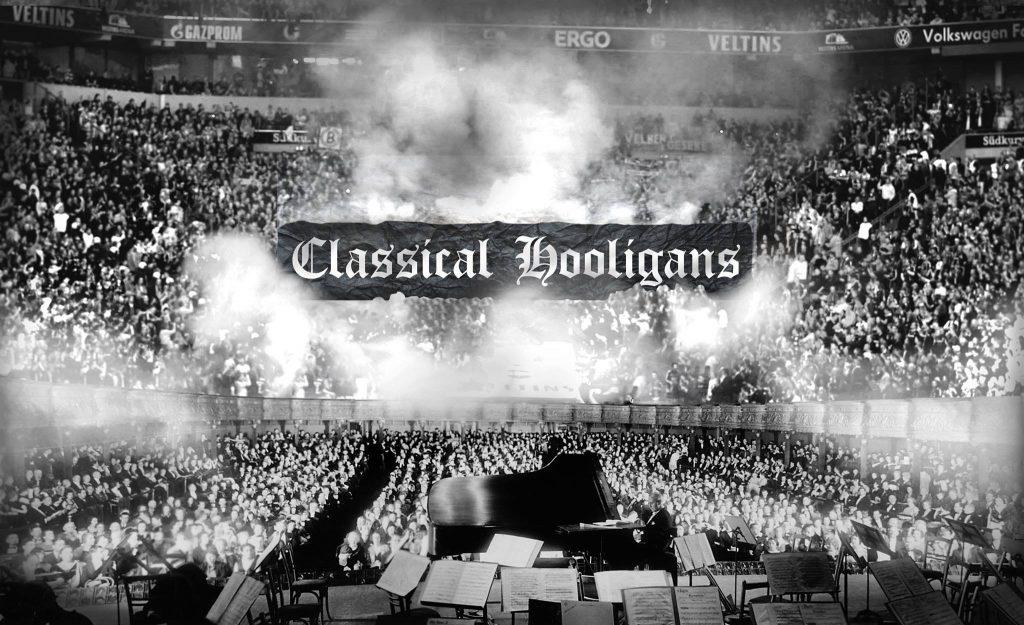 Questa immagine ha l'attributo alt vuoto; il nome del file è classical-hooligans-1024x625.jpg